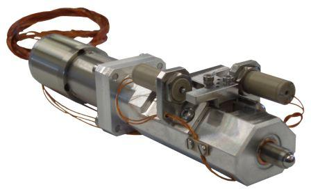 Low Load Actuator